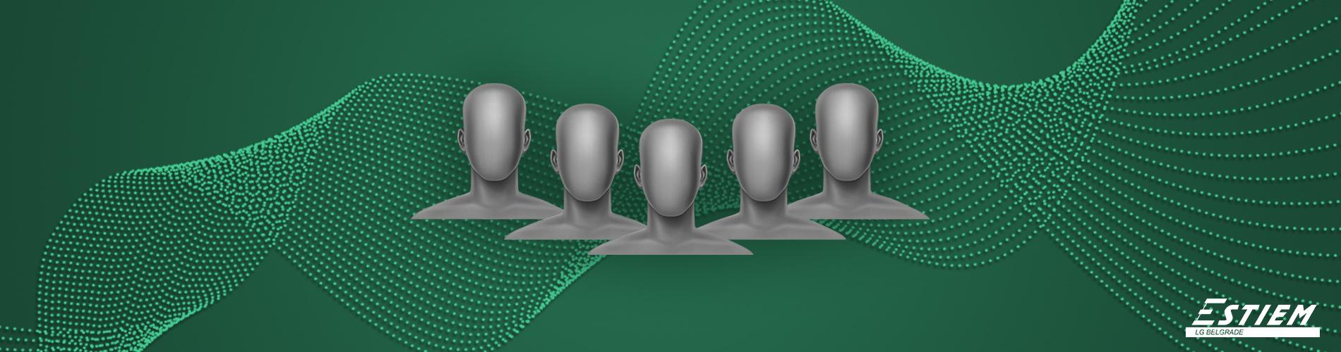organizacioni tim