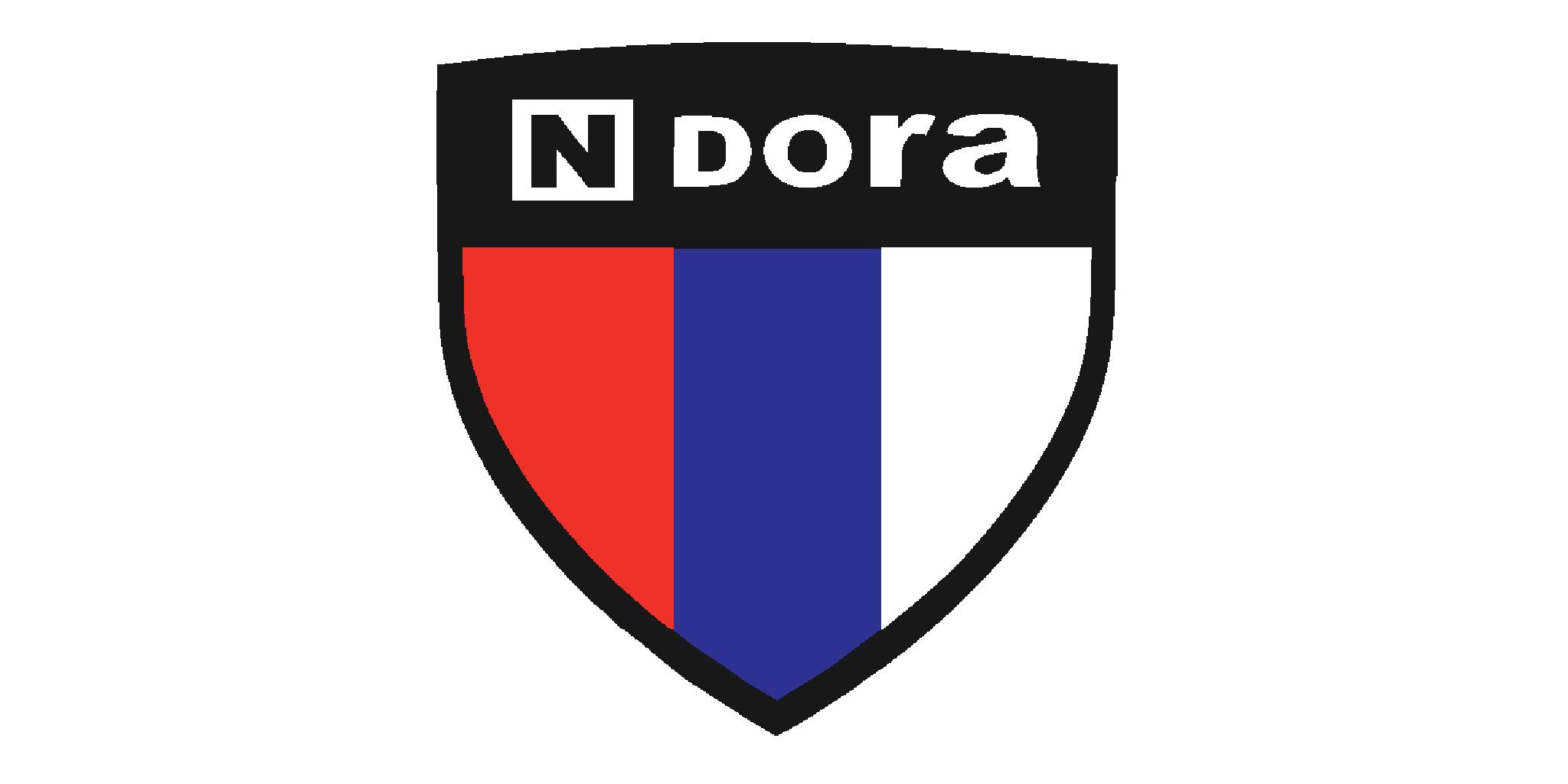 Ndora Logo