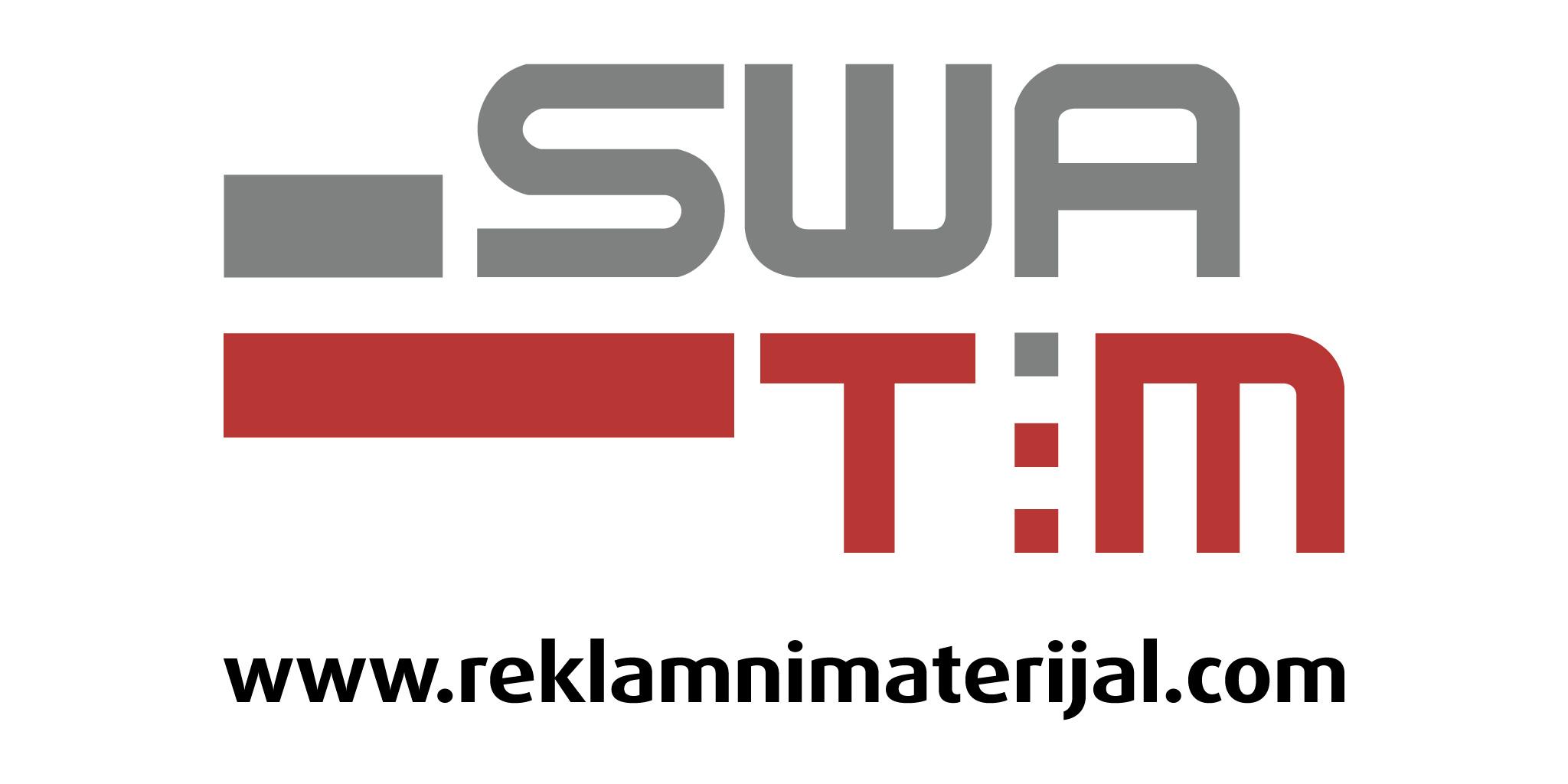 Swat tim Logo