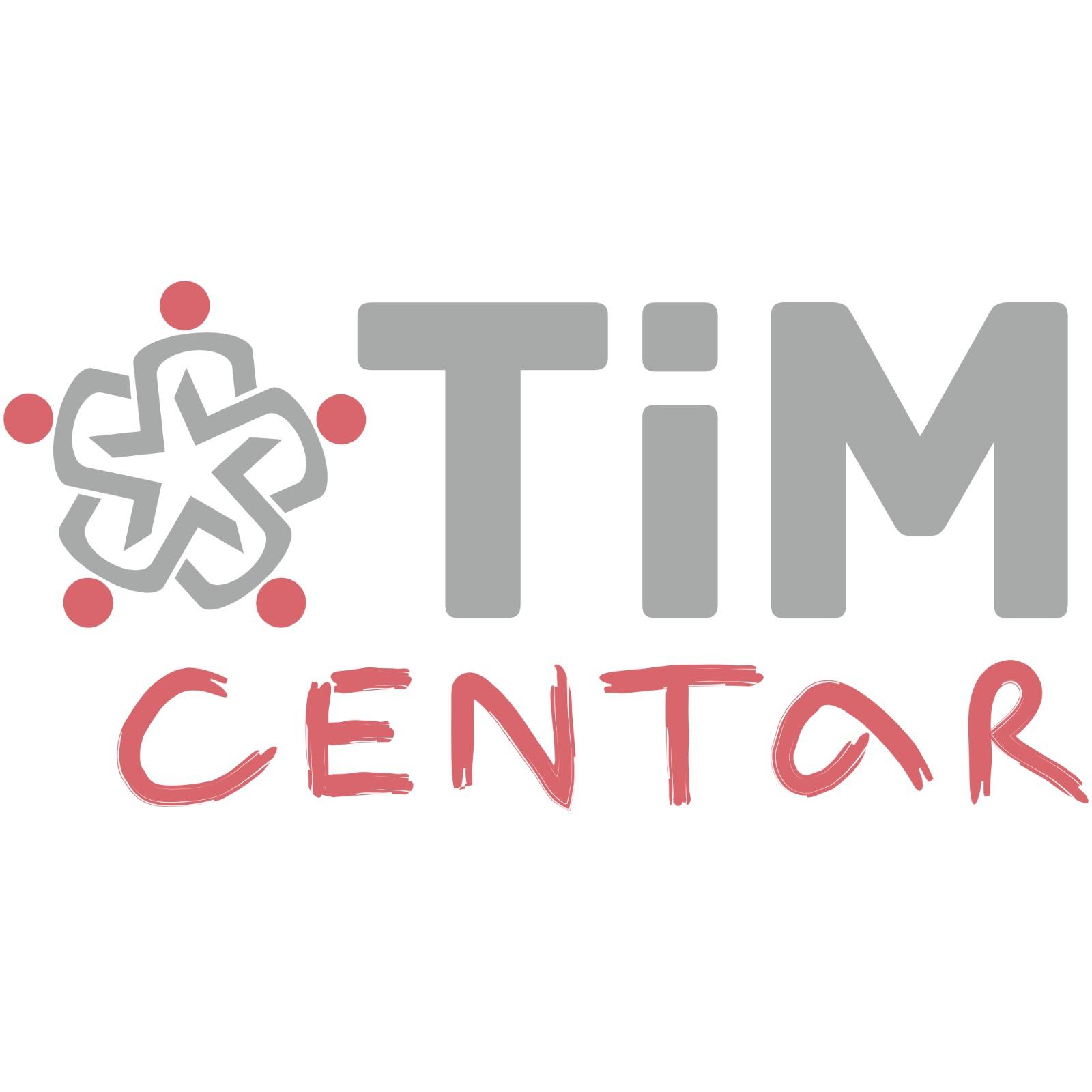 Tim CENTAR Logo