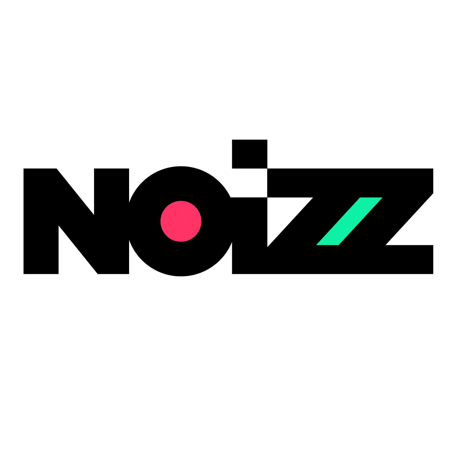 Noizz Logo