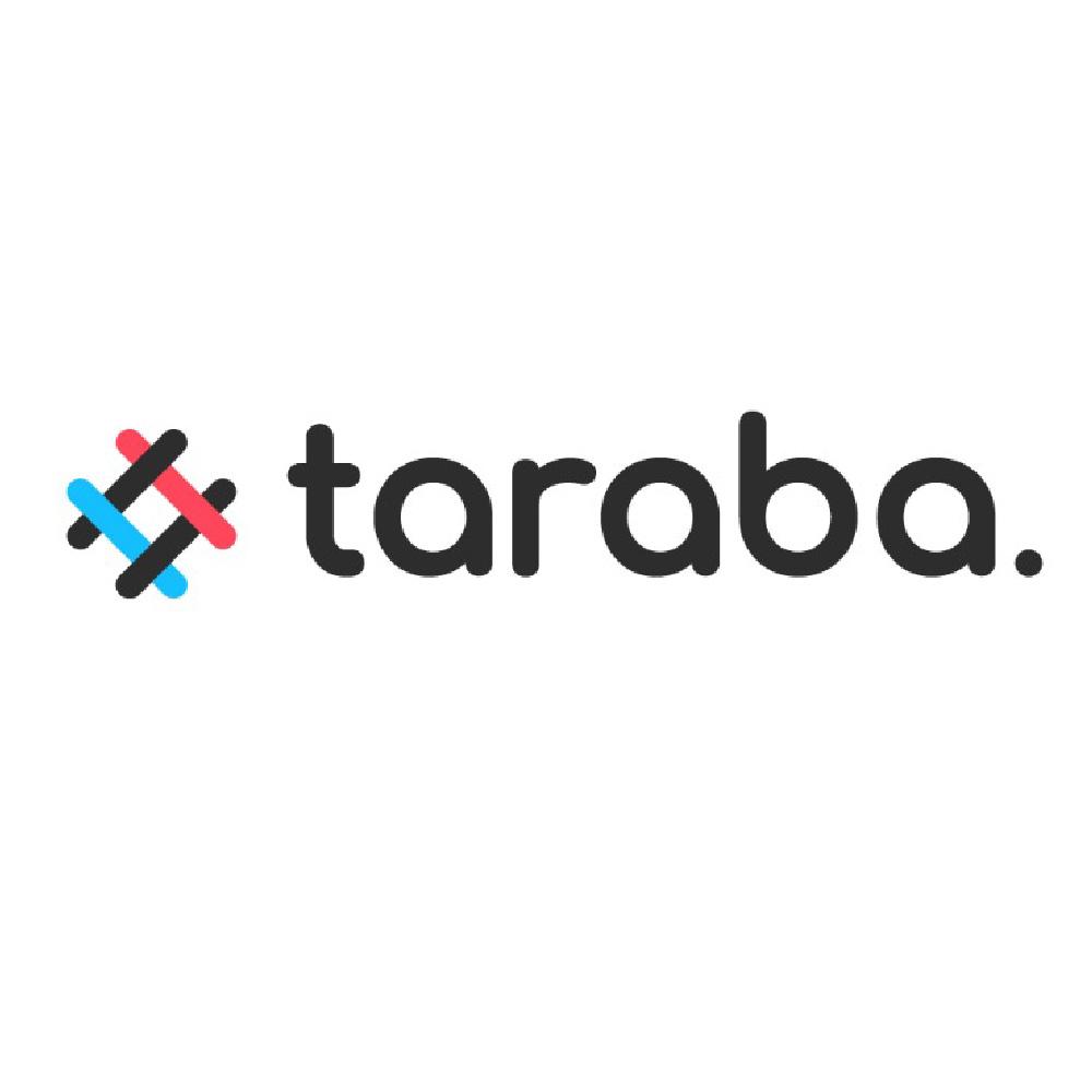 Taraba Logo