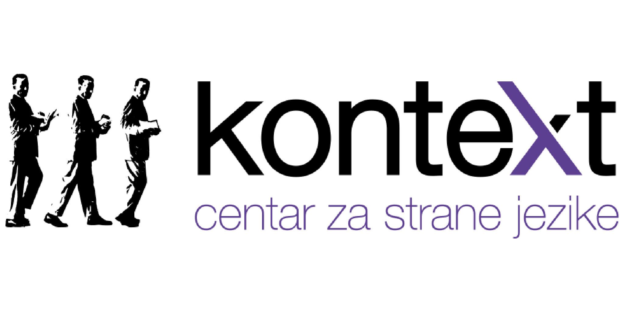 Kontext Logo